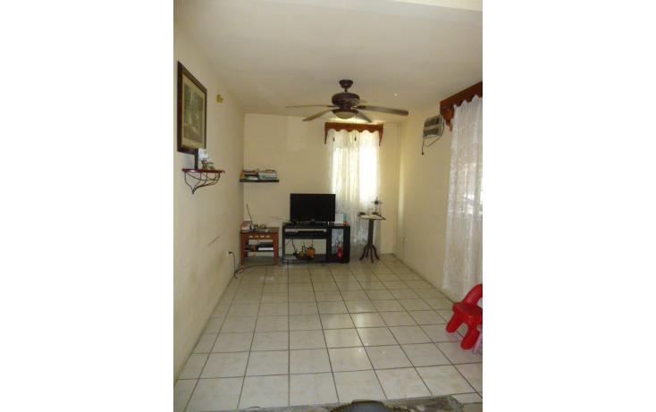 Foto de casa en venta en  , ?banos iv, apodaca, nuevo le?n, 1286091 No. 09