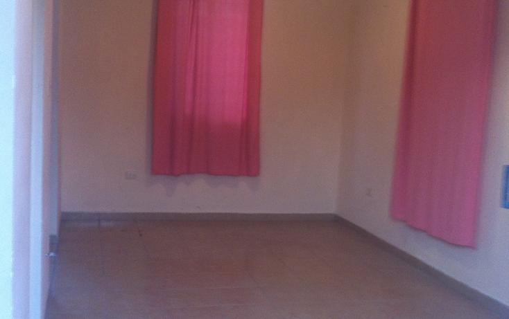 Foto de casa en venta en  , ébanos ix, apodaca, nuevo león, 1273629 No. 04