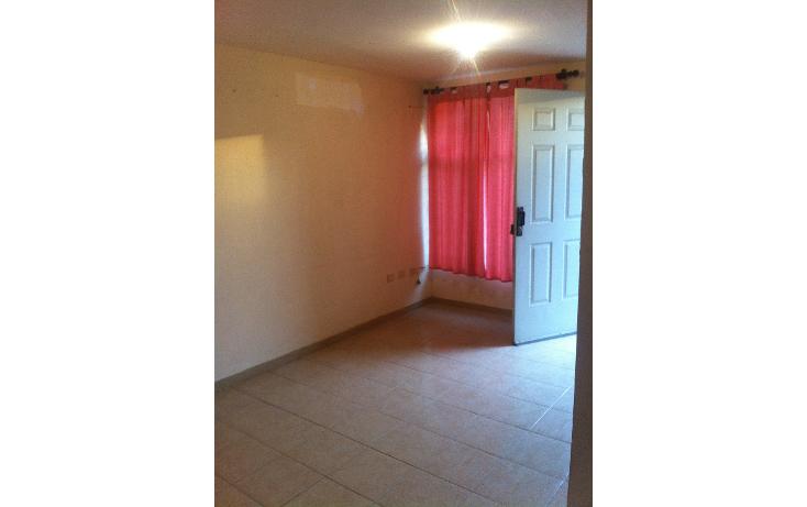 Foto de casa en venta en  , ébanos ix, apodaca, nuevo león, 1273629 No. 08