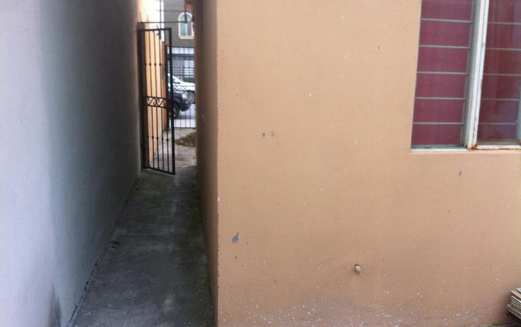 Foto de casa en venta en  , ébanos ix, apodaca, nuevo león, 1273629 No. 10