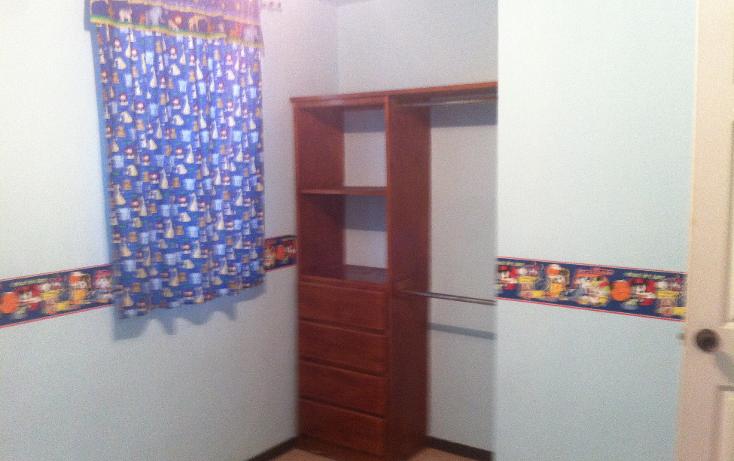 Foto de casa en venta en  , ébanos ix, apodaca, nuevo león, 1273629 No. 13