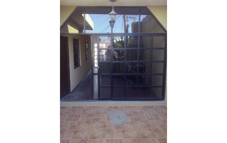 Foto de casa en venta en  , ?banos vi, apodaca, nuevo le?n, 1389843 No. 01