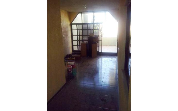 Foto de casa en venta en  , ?banos vi, apodaca, nuevo le?n, 1389843 No. 02