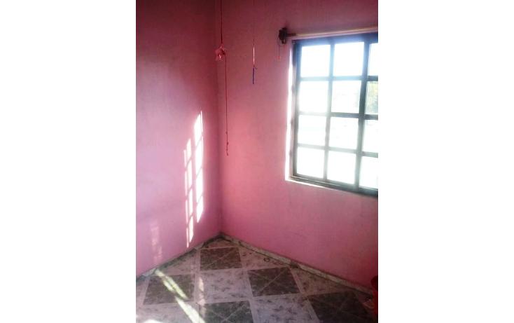 Foto de casa en venta en  , ?banos vi, apodaca, nuevo le?n, 1389843 No. 06