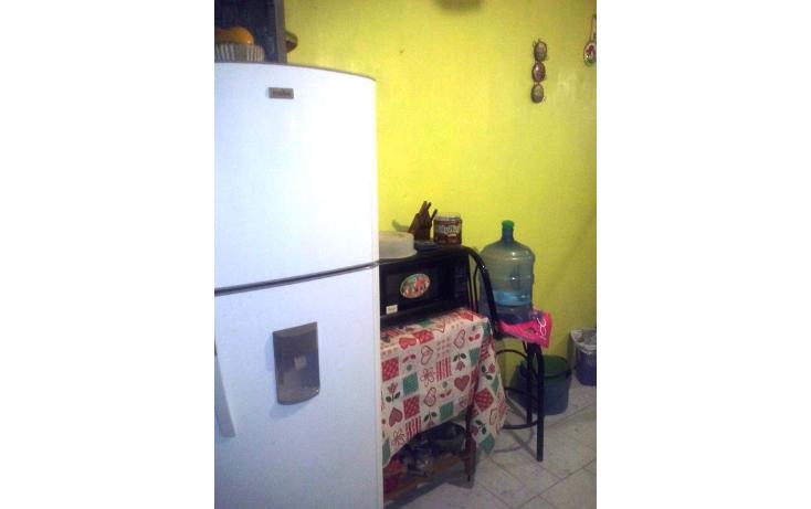 Foto de casa en venta en  , ?banos vi, apodaca, nuevo le?n, 1389843 No. 07