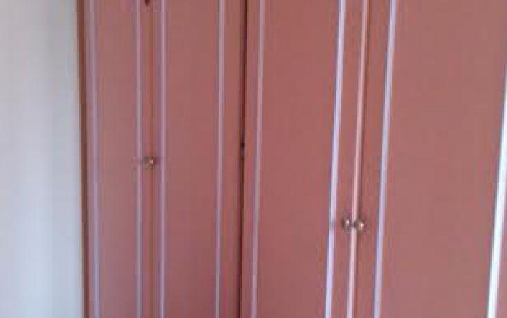 Foto de casa en venta en, ébanos xi, apodaca, nuevo león, 1742044 no 04