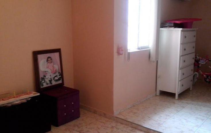 Foto de casa en venta en, ébanos xi, apodaca, nuevo león, 1742044 no 07