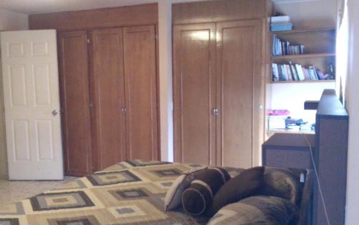 Foto de casa en venta en, ébanos xi, apodaca, nuevo león, 1742044 no 09