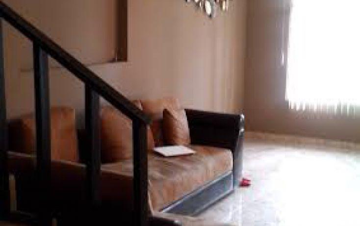 Foto de casa en venta en, ébanos xi, apodaca, nuevo león, 1742044 no 12