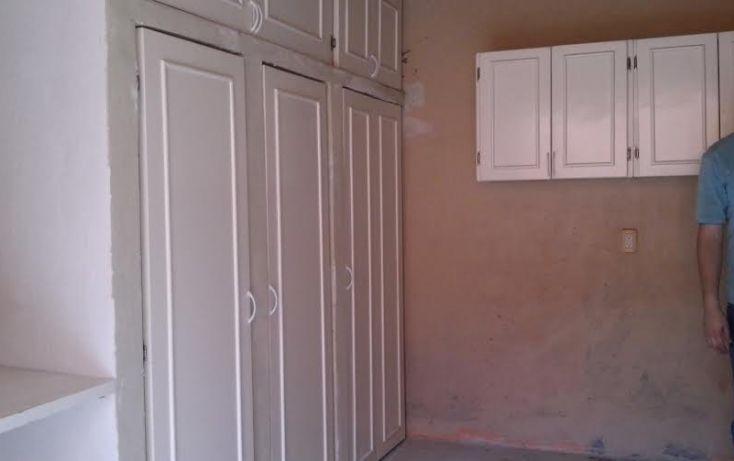 Foto de casa en venta en, ébanos xi, apodaca, nuevo león, 1742044 no 13