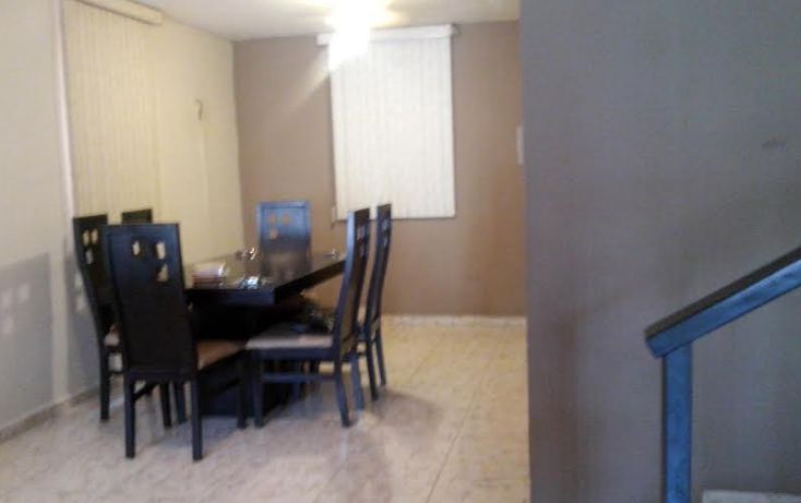 Foto de casa en venta en, ébanos xi, apodaca, nuevo león, 1742044 no 19