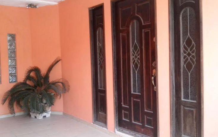 Foto de casa en venta en, ébanos xi, apodaca, nuevo león, 1742044 no 20