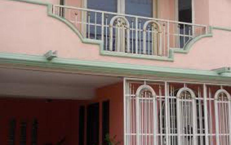 Foto de casa en venta en, ébanos xi, apodaca, nuevo león, 1742044 no 21