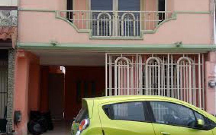Foto de casa en venta en, ébanos xi, apodaca, nuevo león, 1742044 no 22