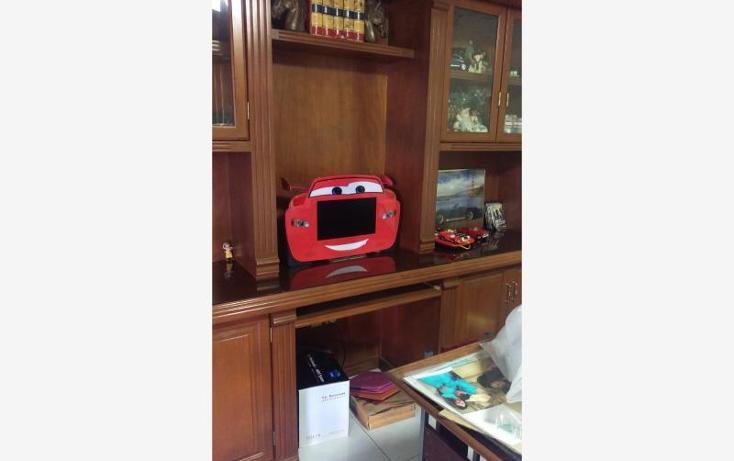 Foto de casa en venta en  991, jardines universidad, zapopan, jalisco, 1947250 No. 09