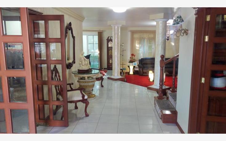 Foto de casa en venta en  991, jardines universidad, zapopan, jalisco, 1947250 No. 22