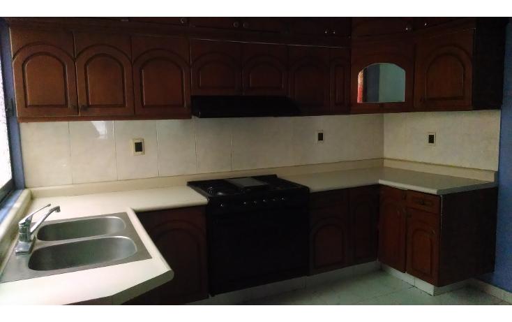 Foto de casa en venta en  , ecatepec 2000, ecatepec de morelos, méxico, 1143815 No. 02