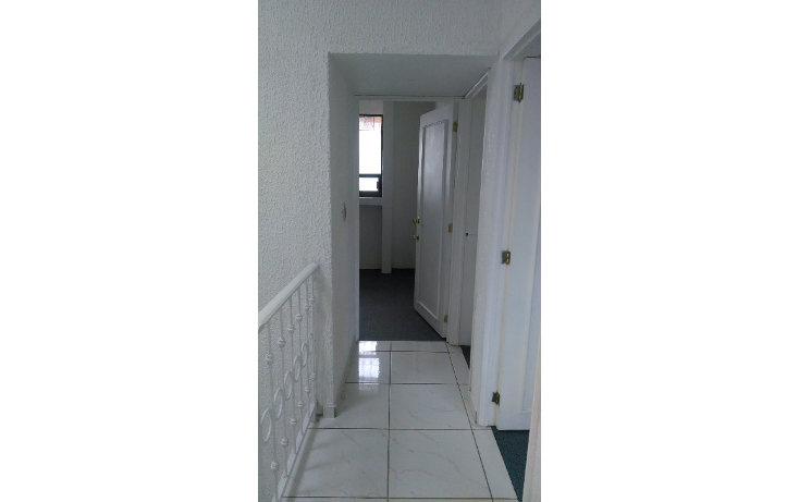 Foto de casa en venta en  , ecatepec 2000, ecatepec de morelos, méxico, 1143815 No. 04