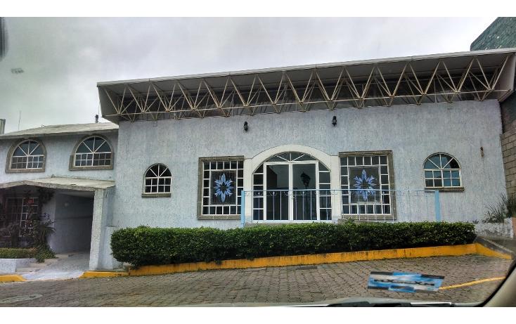 Foto de casa en venta en  , ecatepec 2000, ecatepec de morelos, méxico, 1143815 No. 07