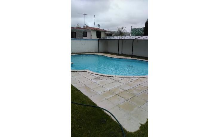 Foto de casa en venta en  , ecatepec 2000, ecatepec de morelos, méxico, 1143815 No. 08