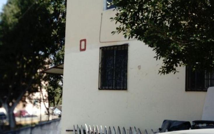 Foto de departamento en venta en  , ecatepec 2000, ecatepec de morelos, méxico, 1174447 No. 04