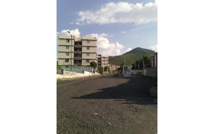 Foto de departamento en venta en  , ecatepec 2000, ecatepec de morelos, méxico, 1193791 No. 03