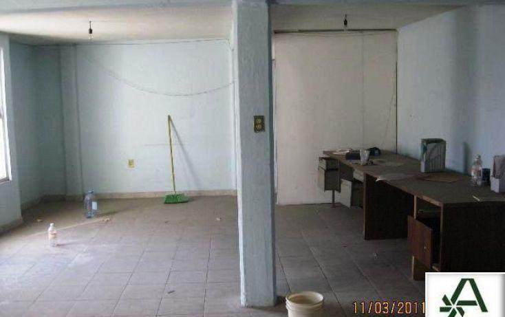 Foto de edificio en venta en, ecatepec centro, ecatepec de morelos, estado de méxico, 1071389 no 01
