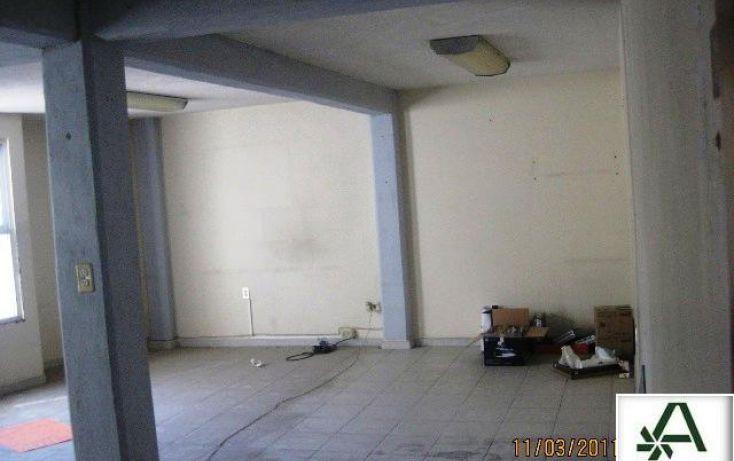 Foto de edificio en venta en, ecatepec centro, ecatepec de morelos, estado de méxico, 1071389 no 02