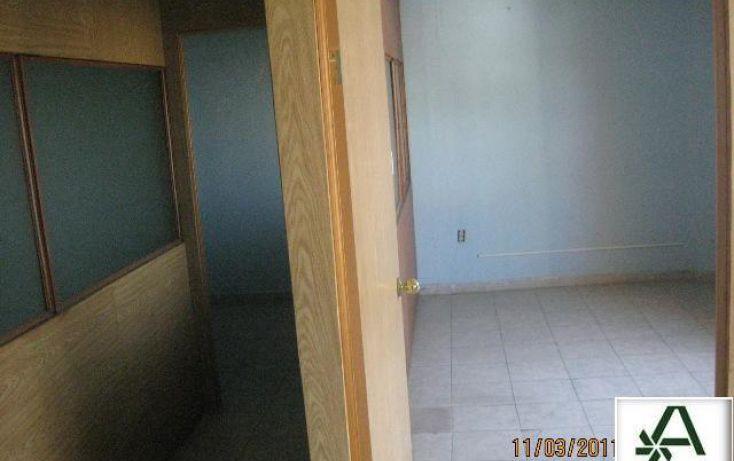 Foto de edificio en venta en, ecatepec centro, ecatepec de morelos, estado de méxico, 1071389 no 04