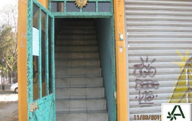 Foto de edificio en venta en, ecatepec centro, ecatepec de morelos, estado de méxico, 1071389 no 07