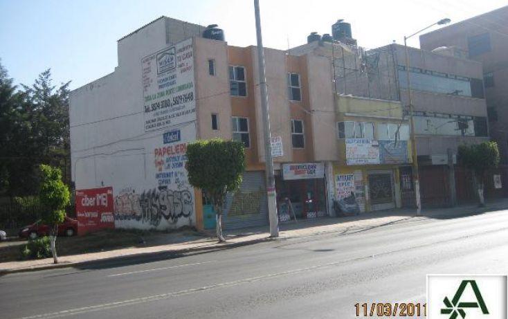 Foto de edificio en venta en, ecatepec centro, ecatepec de morelos, estado de méxico, 1071389 no 09