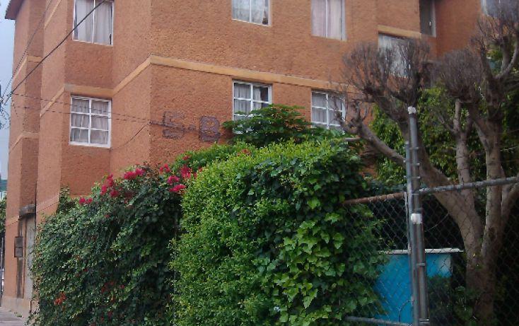 Foto de departamento en venta en, ecatepec centro, ecatepec de morelos, estado de méxico, 1111181 no 01