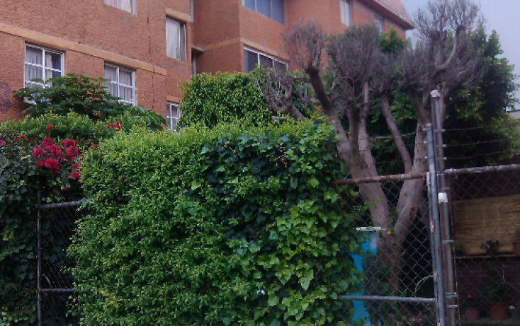 Foto de departamento en venta en, ecatepec centro, ecatepec de morelos, estado de méxico, 1233397 no 02