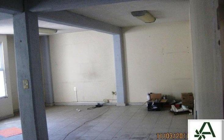 Foto de edificio en venta en  , ecatepec centro, ecatepec de morelos, méxico, 1071389 No. 02
