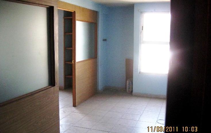 Foto de edificio en venta en  , ecatepec centro, ecatepec de morelos, méxico, 1071389 No. 03