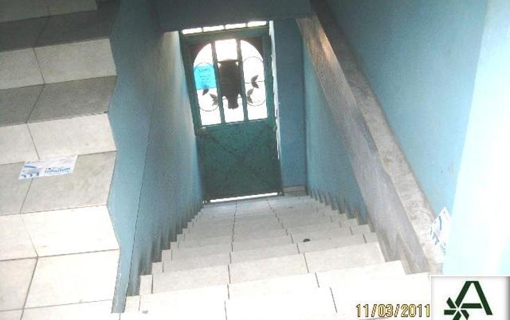 Foto de edificio en venta en  , ecatepec centro, ecatepec de morelos, méxico, 1071389 No. 06