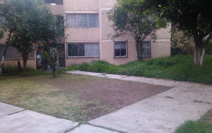 Foto de departamento en venta en  , ecatepec centro, ecatepec de morelos, méxico, 1111213 No. 01