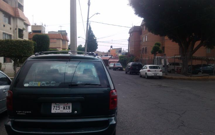 Foto de departamento en venta en  , ecatepec centro, ecatepec de morelos, méxico, 1171535 No. 02