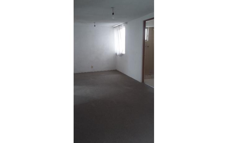 Foto de departamento en venta en  , ecatepec centro, ecatepec de morelos, méxico, 2021895 No. 03