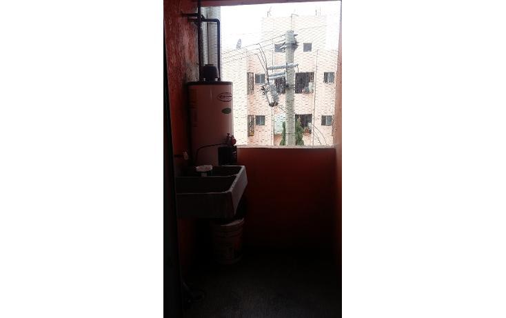 Foto de departamento en venta en  , ecatepec centro, ecatepec de morelos, méxico, 2021895 No. 05