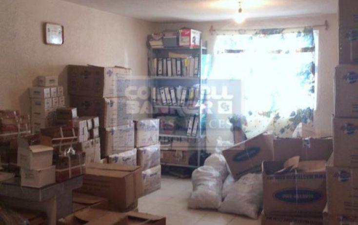 Foto de casa en venta en ecatepec, jardines de morelos, lago valparaiso 4 lt 14 mz 64, jardines de morelos sección lagos, ecatepec de morelos, estado de méxico, 630369 no 07