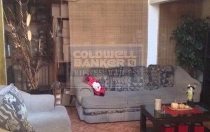 Foto de casa en venta en ecatepec, jardines de morelos, lago valparaiso 4lote 14manzana 64, jardines de morelos sección lagos, ecatepec de morelos, méxico, 630369 No. 02