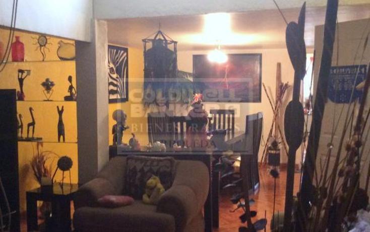 Foto de casa en venta en ecatepec, jardines de morelos, lago valparaiso 4lote 14manzana 64, jardines de morelos sección lagos, ecatepec de morelos, méxico, 630369 No. 06