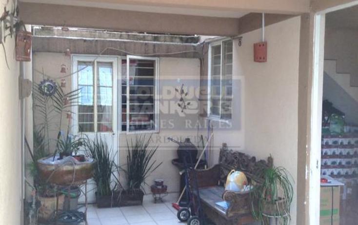 Foto de casa en venta en ecatepec, jardines de morelos, lago valparaiso 4lote 14manzana 64, jardines de morelos sección lagos, ecatepec de morelos, méxico, 630369 No. 09