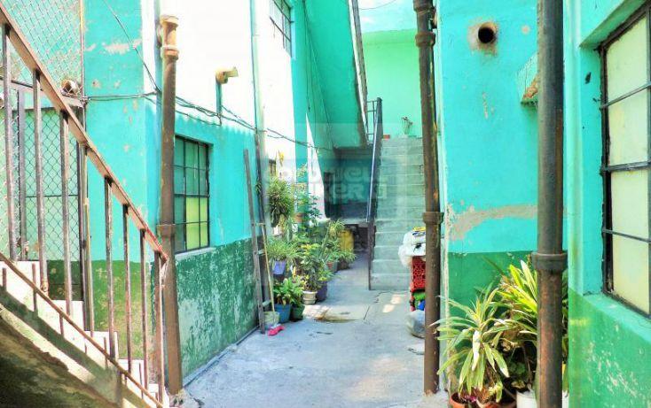 Foto de edificio en venta en ecatepec, san miguel xalostoc, fragata 44, san miguel xalostoc, ecatepec de morelos, estado de méxico, 953801 no 03