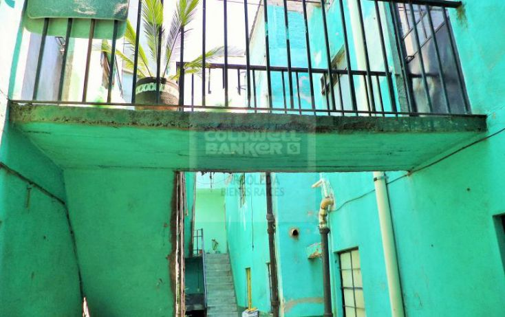 Foto de edificio en venta en ecatepec, san miguel xalostoc, fragata 44, san miguel xalostoc, ecatepec de morelos, estado de méxico, 953801 no 05