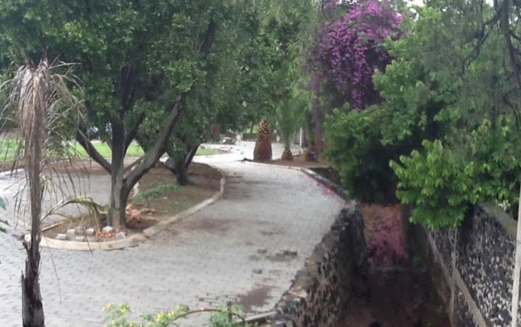 Foto de terreno habitacional en venta en, eccehomo, san pedro cholula, puebla, 616238 no 03