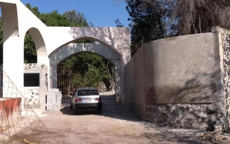 Foto de terreno habitacional en venta en, eccehomo, san pedro cholula, puebla, 616238 no 04