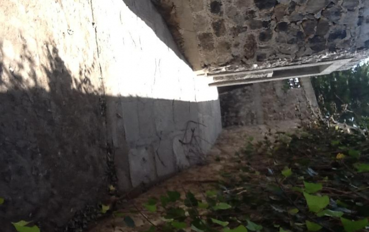 Foto de terreno habitacional en venta en, eccehomo, san pedro cholula, puebla, 616238 no 06
