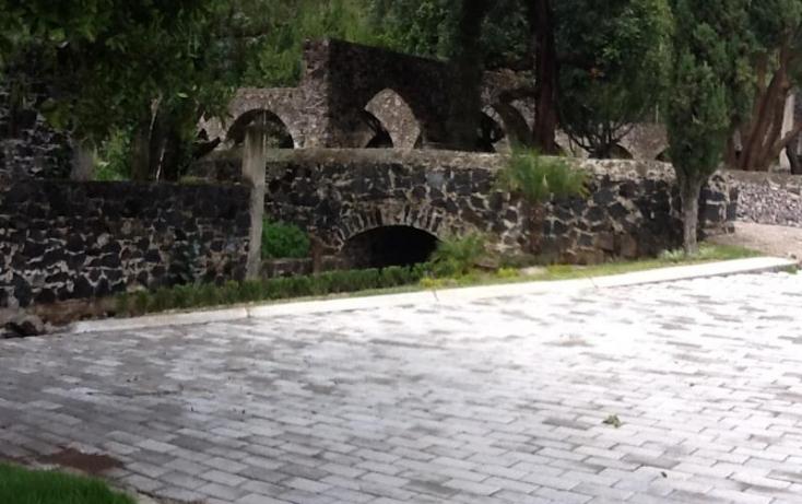 Foto de terreno habitacional en venta en, eccehomo, san pedro cholula, puebla, 616238 no 15